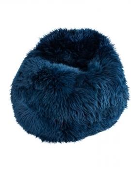 SWEDISH – NAVY BLUE