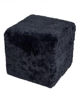 NATURAL BLACK 25mm