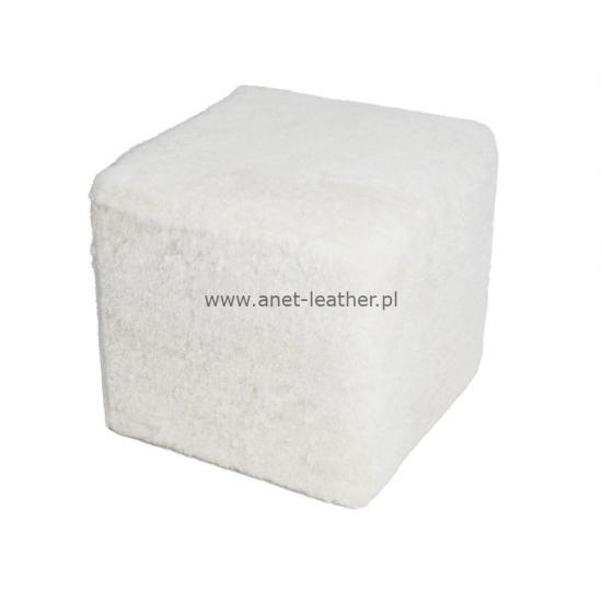 NATURAL WHITE 18mm